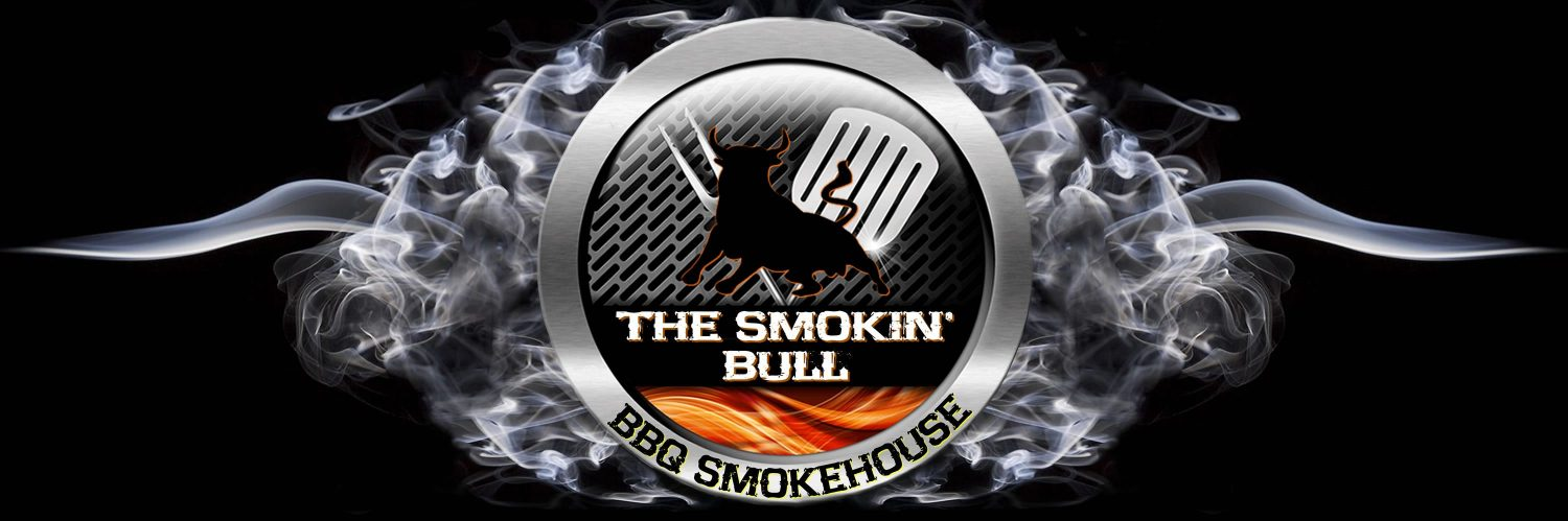 The Smokin Bull BBQ Smokehouse
