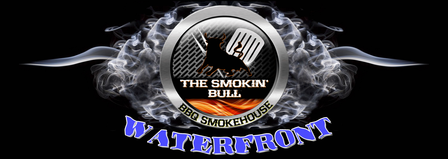 The Smokin' Bull Waterfront Lancaster ON