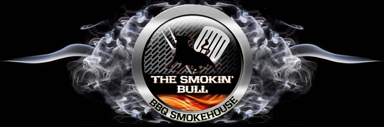 The Smokin Bull BBQ Smokehouse